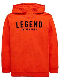 v-by-very-legend-in-the-making-hoody