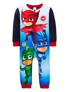 pj-masks-boys-fleece-all-in-one