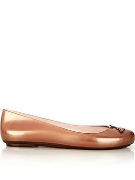melissa-vivienne-westwood-space-love-20-flat-shoes-rose