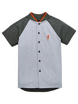 v-by-very-yeah-bro-contrast-raglan-sleeve-baseball-shirt