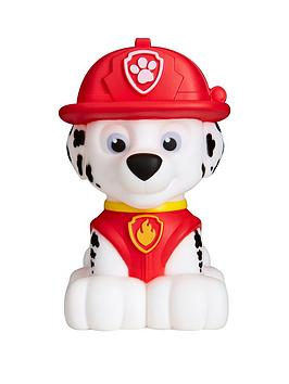 paw-patrol-paw-patrol-goglow-buddy-night-light-amp-torch