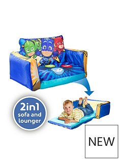 pj-masks-flip-out-mini-sofa
