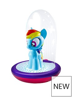 my-little-pony-my-little-pony-rainbow-dash-go-glow-magic-night-light