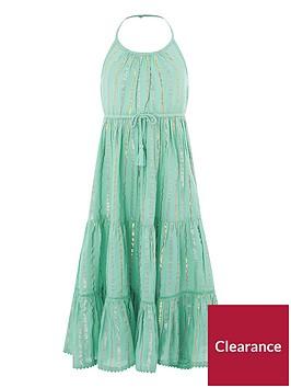 monsoon-sparkle-stripe-maxi-dress