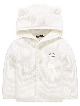 mini-v-by-very-baby-unisex-soft-knit-jersey-lined-cardigan-cream