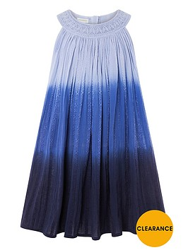 monsoon-ombre-amy-dress