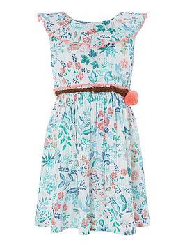 monsoon-ophelia-dress