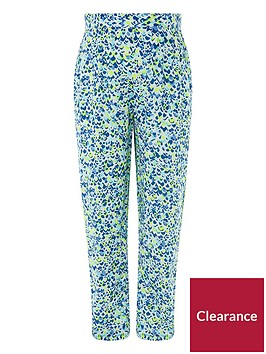 monsoon-elena-printed-trouser