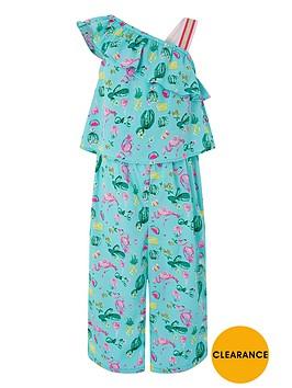 monsoon-ohana-frill-culotte-jumpsuit
