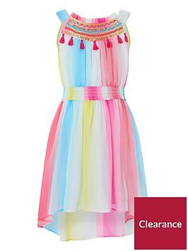 monsoon-montana-stripe-dress