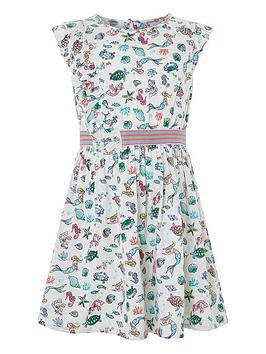 monsoon-marina-ruffle-dress