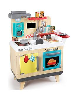 smoby-vintage-wooden-kitchen