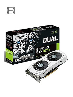 asus-geforcereg-dual-gtx1070-o8gnbsp8gbnbspgraphics-card