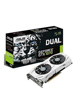 asus-dual-gtx1070-8g-graphics-card