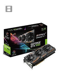 asus-strixnbspgtx1060-o6g-gaming-graphics-card