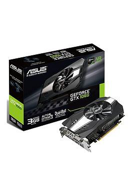 asus-ph-gtx1060-3g-graphics-card