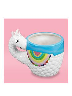 happy-news-the-happy-news-dolomite-shaped-mug-llama
