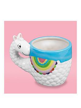 happy-news-the-happy-news-dolomite-shaped-mug-llama