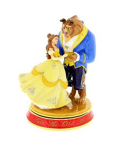 Gifts For The Home Gifts Jewellery Www Very Co Uk