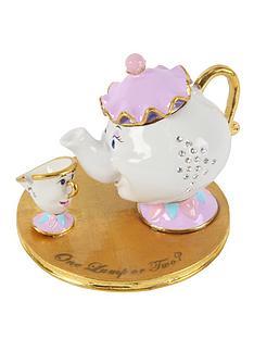 disney-disney-classic-trinket-box-mrs-potts-amp-chip