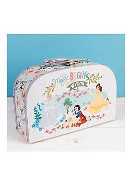 disney-disney-true-princess-blue-magic-begins-canvas-carry-case