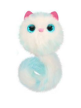 pomsies-snowball-pomsie