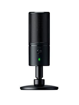 razer-seiren-x-microphone