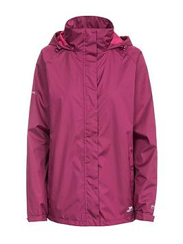 trespass-lanna-ii-waterproof-jacket-grape-winenbsp