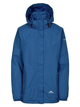 trespass-nasunbspii-waterproof-jacket-midnightnbsp