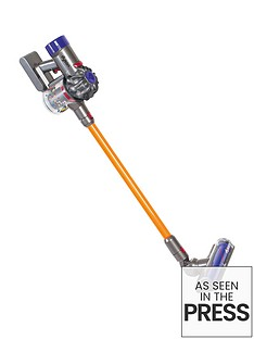 casdon-dyson-toy-cordless-vacuum