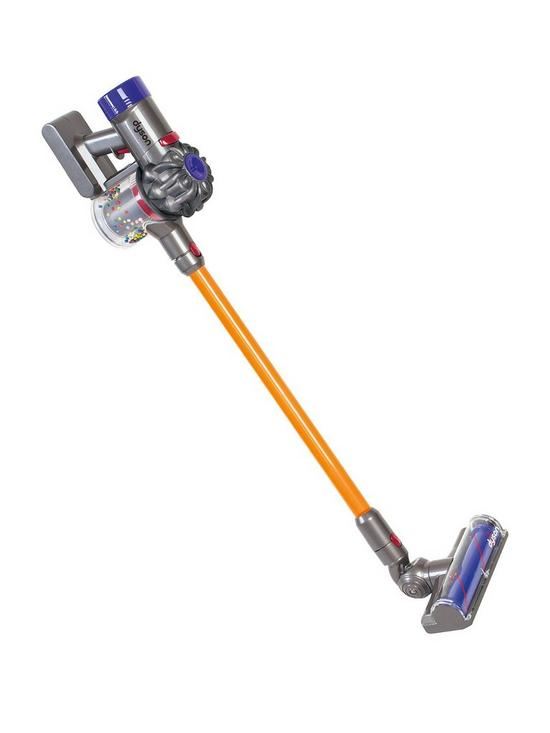 Image result for dyson kids vacuum