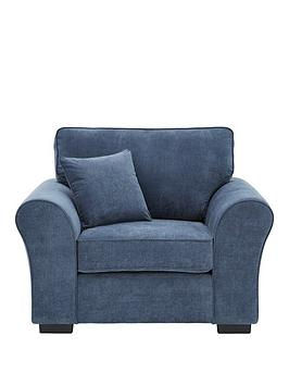 cavendish-faye-fabric-armchair