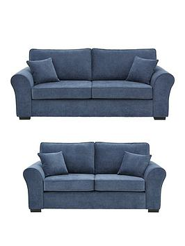 cavendish-faye-fabric-3-seater-2-seater-sofa-set-buy-and-save