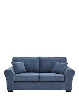 cavendish-fabric-faye-2-seater-sofa