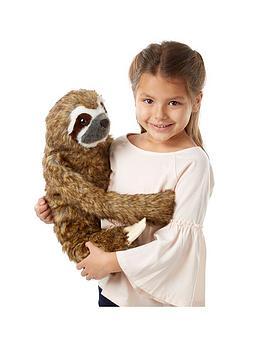 melissa-doug-sloth--plush