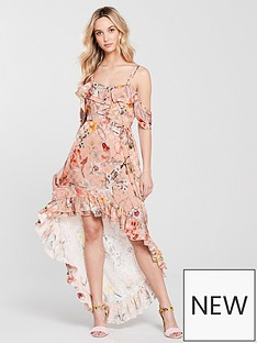 river-island-pink-print-maxi-dress