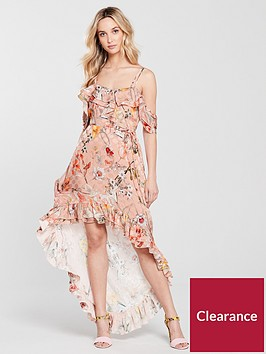 river-island-printed-cold-shoulder-maxi-dress-pinknbsp