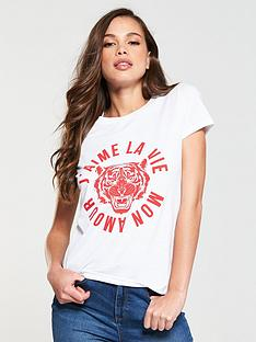 v-by-very-tiger-t--shirt-whitenbsp