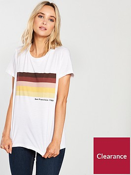 v-by-very-san-fran-rainbow-t-shirt-white