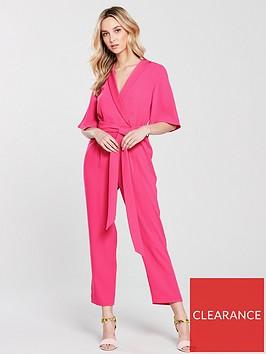 river-island-tux-style-jumpsuit-pink
