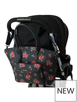 cath-kidston-smart-nappy-bag-grove-bunch