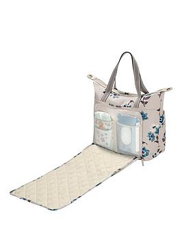 cath-kidston-oversized-changing-bag-anemone-bouquet