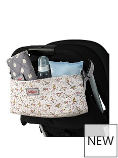 cath-kidston-pushchair-organiser-little-birds