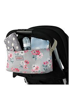 cath-kidston-pushchair-organiser-small-anemone-bouquet