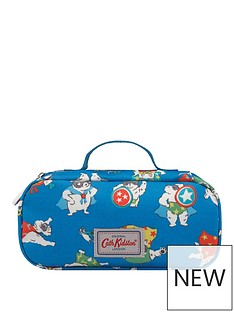 cath-kidston-feeding-pouch-super-dogs