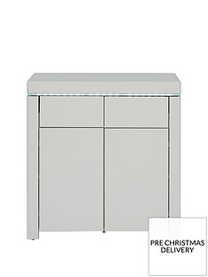 atlanticnbsphigh-gloss-compact-sideboard-grey