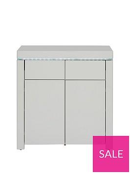 atlanticnbsphigh-gloss-compact-sideboard-grey