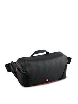 manfrotto-durable-and-compact-drone-sling-back-m1-dji-mavic-pro-cabin-size-approved--black