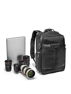 manfrotto-gitzo-century-traveller-camera-backpack-genuine-italian-leather-black