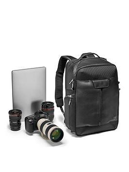 manfrotto-gitzo-century-traveller-camera-backpack-genuine-italian-leather-black